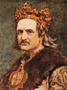 Władysław-Jagiełło3