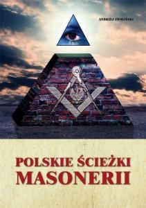polskie-sciezki-masonerii-b-iext26115497