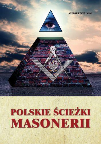 Polskie ścieżki masonerii – recenzja