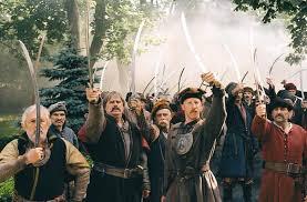 Metody zachowania życia i majątku podczas wojen XVII-wiecznej Rzeczypospolitej